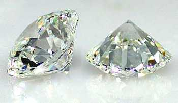 Synthetic Diamond manufacturers-Wholesale Suppliers sales in Surat-India