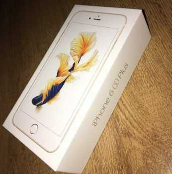 Apple iPhone 6S,6s plus Wholesale Store 24hrs/7days Whatsapp:+254714133705