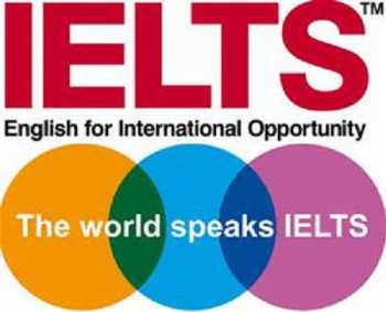 Buy IELTS, IDP TOEFL, ESOL, DEGREE, DIPLOMAS