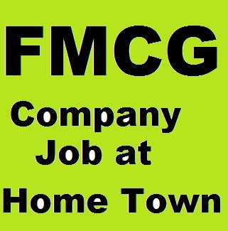 Sales Officer Required for FMCG Products Job Area Home Town in Surrounding West Bengal.
